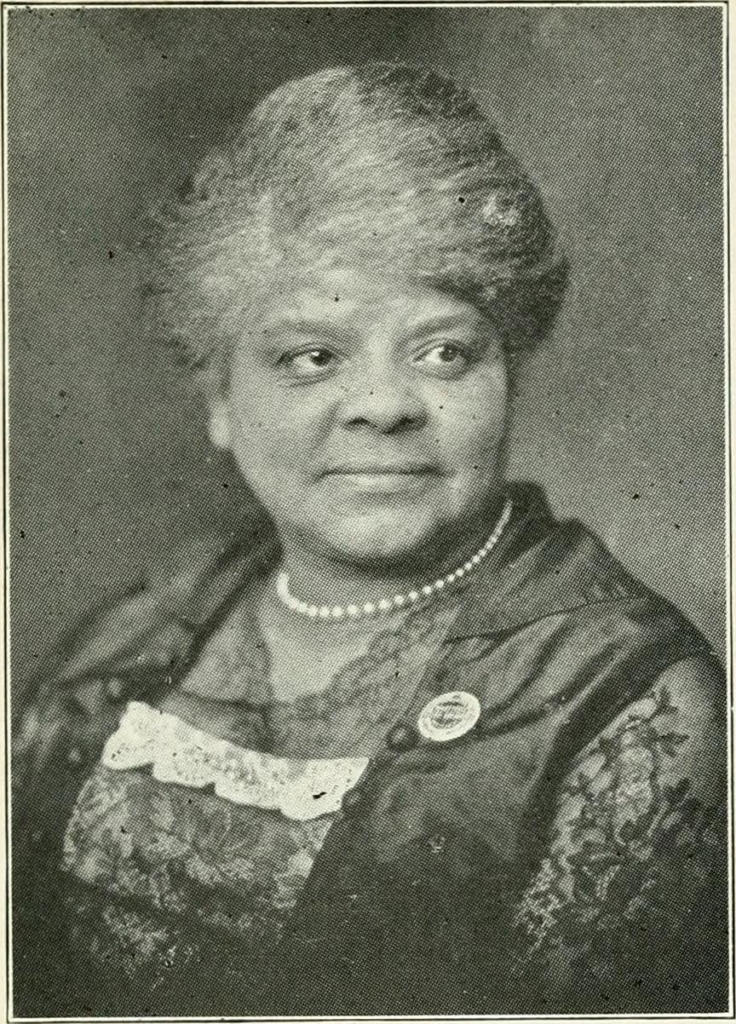 Ida B. Wells-Barnett provides the blueprint for Black journalists and activists today
